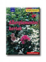 ALLERGIAMENTES KERTEK - Ebook - KLEMME, BRIGITTE