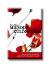 MICSODA KÜLÖNBSÉG - - Ebook - BORS MARI