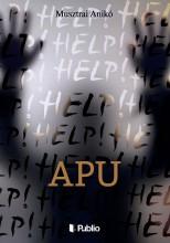 Apu - Ekönyv - Musztrai Anikó