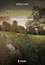 MOZAIKOK - Ekönyv - Juhász Csaba