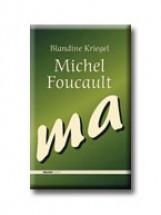 MICHAEL FOUCAULT MA - Ekönyv - KRIEGEL, BLANDINE
