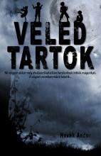 Veled tartok - Ekönyv -  Novák Andor