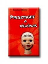 PIRSZINGET A KIGYÓNAK - Ekönyv - HITOMI, KANEHARA