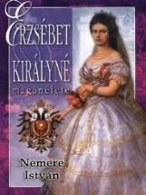 Erzsébet királyné magánélete - Ekönyv - Nemere István