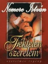 Féktelen szerelem - Ekönyv - Nemere István