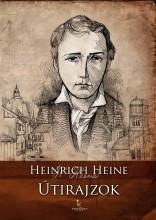 Útirajzok - Ekönyv - Heinrich Heine