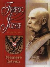 Ferenc József magánélete - Ekönyv - Nemere István