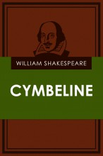 Cymbeline - Ebook - William Shakespeare