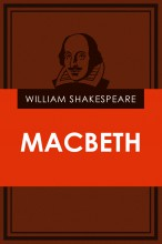Macbeth - Ekönyv - William Shakespeare
