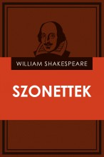 Szonettek - Ekönyv - William Shakespeare
