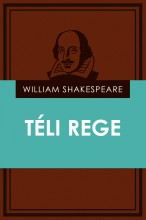Téli rege - Ekönyv - William Shakespeare