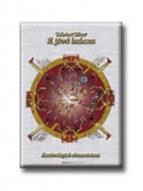 A JÖVŐ KULCSA - ASZTROLÓGIAI ELEMZÉSTAN - Ekönyv - TAKÁCS TIBOR