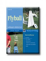 FLYBALL - KUTYAVILÁG - - Ekönyv - JUD, URSULA