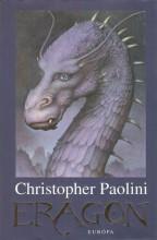 ERAGON - AZ ÖRÖKSÉG 1. - Ekönyv - PAOLINI, CHRISTOPHER