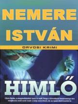 Himlő - Ekönyv - Nemere István