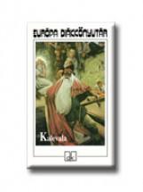 KALEVALA - EDK - - Ekönyv - EURÓPA KIADÓ