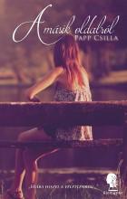 A másik oldalról - Ekönyv - Papp Csilla