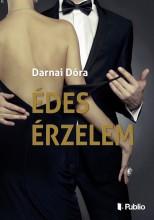 Édes Érzelem - Ekönyv - Darnai Dóra