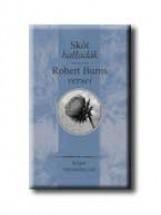 SKÓT BALLADÁK - ROBERT BURNS VERSEI - Ekönyv - SZIGET KIADÓ BT.
