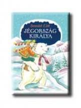 JÉGORSZÁG KIRÁLYA - - Ekönyv - BENEDEK ELEK
