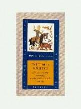 INTELMEK KÖNYVE - EGY SZIRIAI EMIR MEMOÁRJA A KERESZTES HÁBORÚK KORÁBÓL - KELETI - Ekönyv - MUNQIDZ, USZÁMA IBN