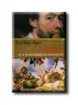 RUBENS ÉS A NEMEUKLIDESZI ASSZONYOK (HŐSÉG) - Ekönyv - ESTERHÁZY PÉTER