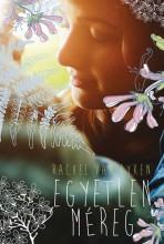 Egyetlen méreg - Ekönyv - Rachel Van Dyken