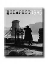 BUDAPEST 1945. - - Ekönyv - TAMÁSI MIKLÓS-UNGVÁRY KRISZTIÁN