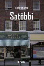 Satöbbi - Ekönyv - Spielmann