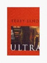 ULTRA - Ebook - TÉREY JÁNOS