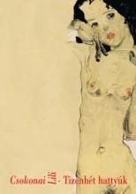 Tizenhét hattyúk - Ekönyv - Csokonai Lili