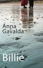 Billie - Ebook - Anna Gavalda