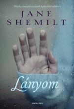 Lányom - Ekönyv - Jane Shemilt