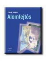 ÁLOMFEJTÉS - TITKOK NÉLKÜL - - Ekönyv - NESS, CARO
