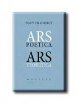 ARS POETICA - ARS TEORETICA - Ekönyv - POSZLER GYÖRGY
