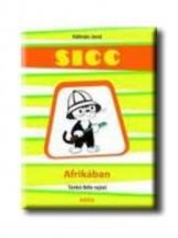 SICC AFRIKÁBAN - Ekönyv - KÁLMÁN JENŐ
