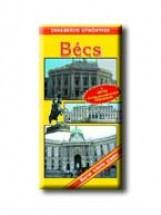BÉCS - DEKAMERON ÚTIKÖNYVEK - - Ekönyv - DEKAMERON KIADÓ