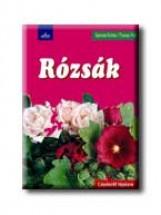 RÓZSÁK - LÉPÉSRŐL LÉPÉSRE - - Ekönyv - RICHTER, GABRIELE-PROLL, THOMAS