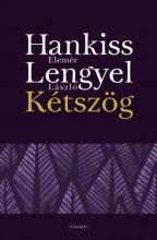 Kétszög - Ebook - Hankiss Elemér, Lengyel László
