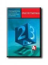 MATEMATIKA FELADATGYŰJTEMÉNY KÖZÉPISK., KÖZÉP- ÉS EMELT SZINTEN ÉRETTSÉGIZŐKNEK - Ekönyv - BÖLCSELET EGYESÜLET (TREFORT)