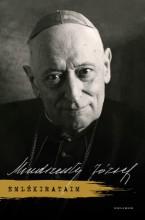 Emlékirataim - Ebook - Mindszenty József
