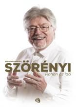 Szörényi  - Ekönyv - Stumpf András