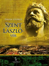 Szent László-vér - Ebook - Fábián György