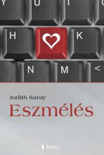 Eszmélés - Ebook - Judith Saray