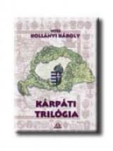 KÁRPÁTI TRILÓGIA - Ekönyv - VITÉZ KOLLÁNYI KÁROLY