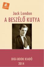 A beszélő kutya - Ekönyv - London, Jack