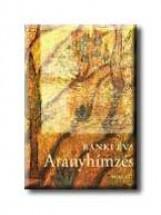 ARANYHIMZÉS - Ekönyv - BÁNKI ÉVA