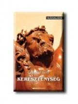 KERESZTÉNYSÉG - VILÁGVALLÁSOK - - Ekönyv - WEHR, GERHARD