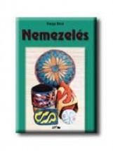 NEMEZELÉS - Ekönyv - VARGA DÓRA