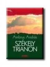 SZÉKELY TRIANON - Ekönyv - AMBRUS ANDRÁS